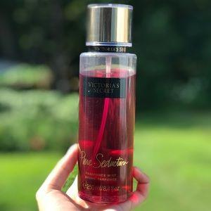 """Victoria's Secret """"Pure Seduction"""" Fragrance Mist"""